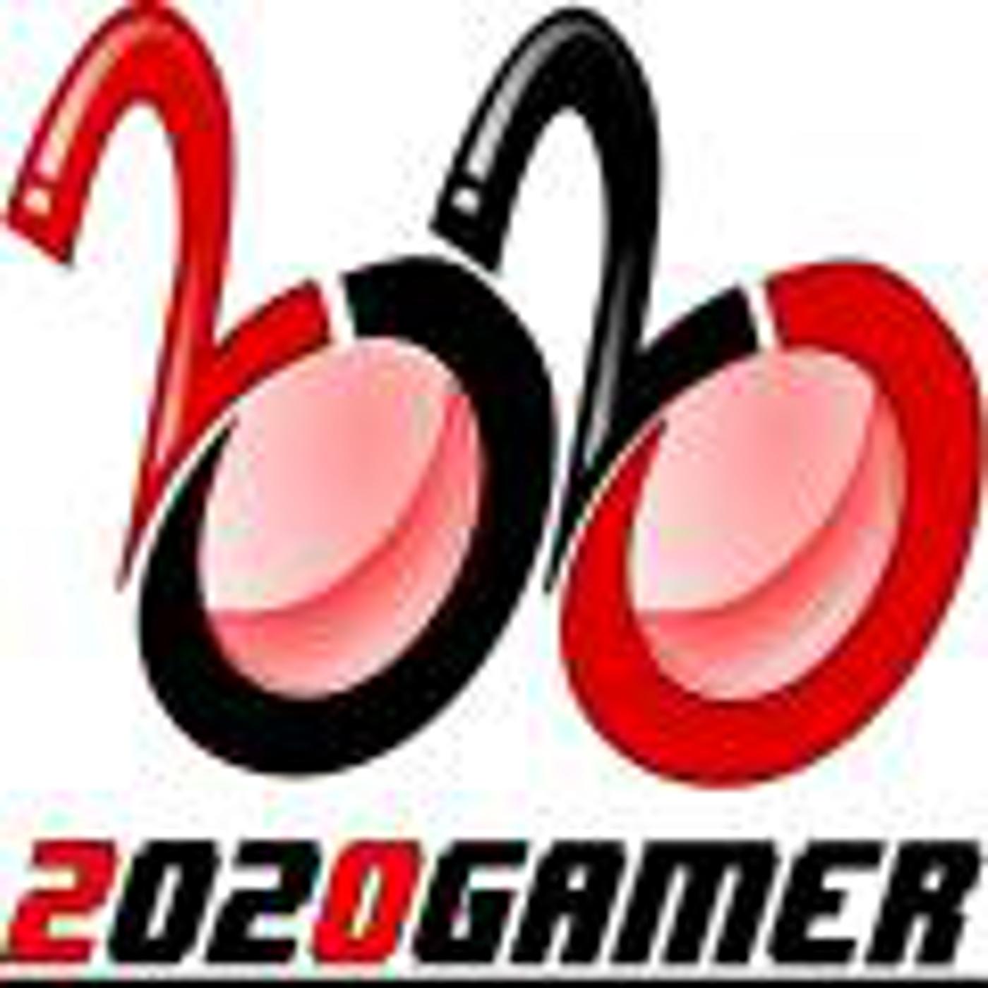 2020 Gamer